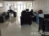 禹州中央海岸一期187万好楼层好位置低价位