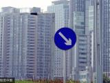 厦门住宅价格领跌全国70城 新房二手房价格环比双双下跌