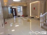 观音山.水晶国际楼中楼使用200平.4房新精装修.没有入住过