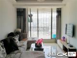 香江大花园南北4房满五无按揭读实验二小莲花中学地铁口