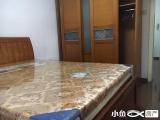 禾祥西厦禾路正规2房1厅干净舒适带阳台仅租3000