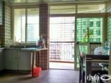 莲板地铁口东方明珠广场06年花园小区电梯四房南北通透
