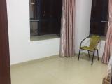 高新技术园金福缘新城,墩岭小区2室1厅1卫70m²