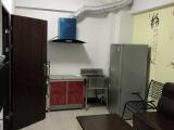 锦禄公寓1房1厅精装修靠近厦门十中宁宝小学