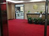 观音山国际商务运营中心770m²精装看海急转!