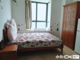 莲前金鸡亭卧龙晓城旁BRT沿线单身公寓价格一千二起