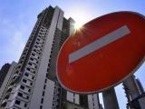房贷利率连升14个月 贷100万30年利息多22万!