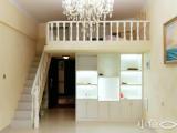 海沧区楼中楼阿罗海商圈未来城堡旁挑高6米新房总价45W起