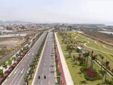 厦漳半小时生活圈将实现 同城大道10月或通车