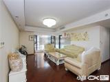 万科,精装大四房,高层,带车位,满2年,上海协和双语校区