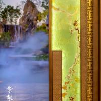 龙湖首开景粼原著1G2A6031.jpg