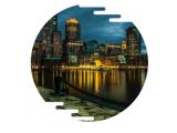 厦门将着力打造现代公共文化服务体系建设标杆城市