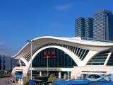 火车站金楼,顶峰光辉50平,有折扣,中介勿扰