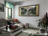 集美杏林荣坪新村老城区,小两房出售160万,南北通,楼层佳