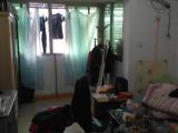 新阳工业区海沧新安名仕阁小区1室0厅1卫40m²