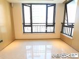 五缘湾建发央玺楼中楼单价8.4万高楼层低价格