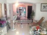 康乐一小旁,源昌豪庭2008年电梯高层,精装修婚房低价出租