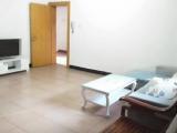 莲前金鸡亭小区正规大两房2楼仅租2800家电齐全