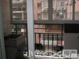 金尚路山谷城市1室1厅1卫30m²