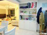 江头台湾街欧式精装3房温馨干净卫浴干湿分离有小区急租