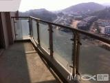 江山帝景,毛坯大三房可装修自己喜欢的风格,产权满2年看房方便