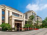融信铂悦湾的复式生活观   首付89万起 约86-122㎡海派轻奢宅 热销进行中