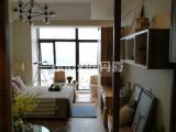 翔安隧道口信洲国际地铁房单价1万1起精装单身公寓