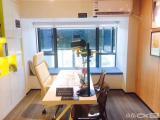 厦门北站万科广场·BRT地铁口·5米挑高楼中楼·限时特价·来电享受团购优惠