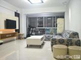 BRT旁碧湖嘉园3房租4399免中介费免租金30天