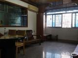 中等装修3室朝南北.环境优美,欢迎你的入住
