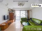前埔瑞景洪文BRT侨福城框架三房送一房厅带阳台朝南