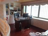 金尚路翠湖庄园旁禹洲品质小区电梯楼中楼4房买一层送一层急售