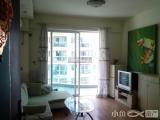 文灶汇丰家园中等装修1室,采光好,低价出租