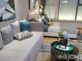 湖里生活区金山地铁口太微花园旁假日公馆新房精装均价2.2W