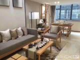 海沧区政府不限购未来橙堡旁挑高6米楼中楼新房总价48W起
