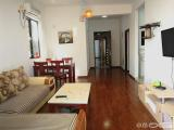 杏林湾看海景便宜2房2300就租,精装修全套家具拎包入住