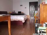 五缘湾红星美凯龙附近国贸润园正规单身公寓仅租2800