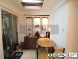 台湾街金盛大厦04年电梯精装两房产权满五业主急售440万