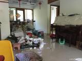 槟榔东里湖明丽景2室2厅1卫91m²