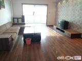 软件园明发园正规三房125平双阳台双卫生间4200元