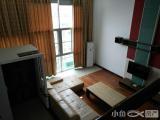 祥店阳光美地大四房楼中楼客厅挑空家电齐全。