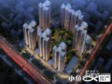 漳州港3蓝海国际室2厅2卫98平米厦门周边
