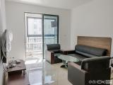 莲花新城新房3房出租,商圈成熟,随时看房
