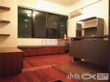 嘉莲大厦高层电梯4房仅售4万5一平看房方便!