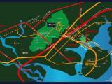 30分钟入到岛 仙灵棋山隧道助力灌口北崛起