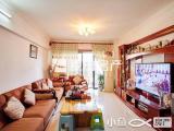 福津大街单价3.87万划槟榔大4房全实木装