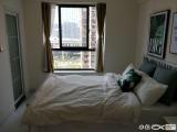 禹州中央海岸漂亮的一房一厅等您入住