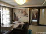禹州领海品质5房高端大气有档次品味人生尽显奢华。