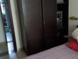 松柏松柏小区屿后南里3室2厅3卫25m²