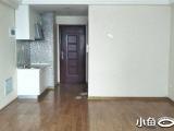 湖里万达SOHO公寓可办公可居家1800元,多套